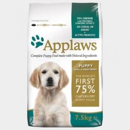applaws dla szczeniaka
